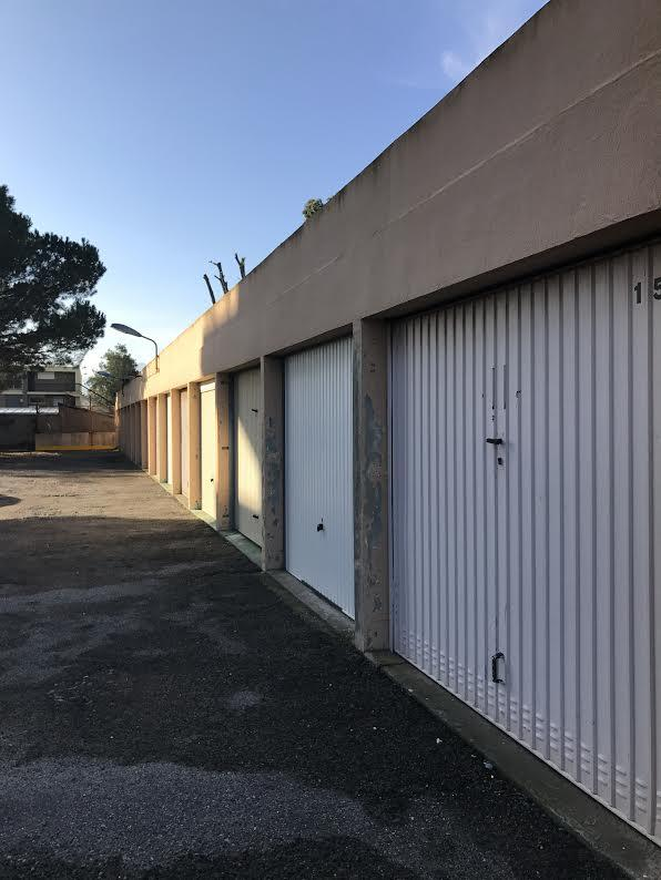 Location exclusivit bastia sud garage 15m - Taxe d habitation garage ...